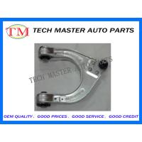 China Left Upper Control Arm For BENZ W211 OEM 2113308907 / 2113304307 / 2113306707 wholesale