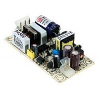 Buy cheap DC24v to DC12v step down transformer, high frequency transformer5A from wholesalers