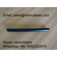 China SAE 100R1AT/DIN EN853 1SN Wire Braided Hydraulic Hose on sale