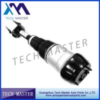 China 1663202513 Mercedes-benz Air Suspension Parts Shock Absorber For Mercedes B-e-n-z W166 ML-Class Front wholesale