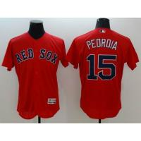 MLB Boston Red Sox Jersey wholesale source