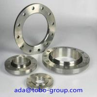 China DN15 - DN600 304 316 Forged Stainless Steel BL flange ansi standard wholesale