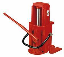 China Machinery Jack (TG30/TG80) wholesale