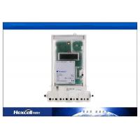 China Hexcell Three Phase Electronic Energy Meter DTS1088 eHZ For Measurement Of Active Energy wholesale