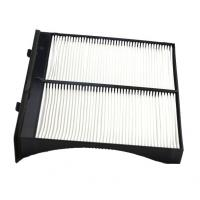 Cabin Air Filter For Subaru Car Of Eadowmachinery