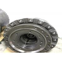 China Kato HD820 Excavator spare parts Travel gearbox Final Drive Gearbox TM22VC-2M Assembly wholesale