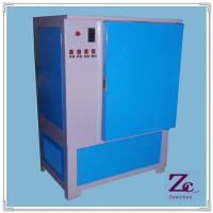 China C058 Rock freeze-thaw test chamber,test chamber/FT Freezing and Thawing Testing Chamber wholesale