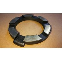China Ring Clutch Repair Kits for Mercedes Benz  0002521245 0002521745 wholesale