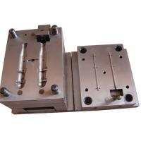 Buy cheap s136 600*400*350mm Medical Probe Inner Mould Precision Plastic Mold For Medical Equipment from wholesalers