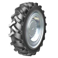 China Agricultural Tires/Agricultural Tyres on sale