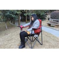 Quality Outdoor Camping Chairs Folding Chair for sale