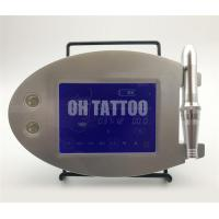 Buy cheap Best Permanent Makeup Machine With Diginal LCD Control Panel For Eyeliner from wholesalers