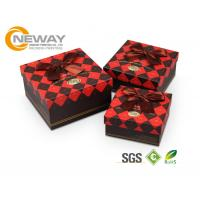 China Flower Gift Box Custom Cylinder Rigid Cardboard Flower Delivery Box with Ribbon Supplier wholesale
