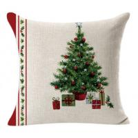 China Soft Popular  Sofa Chair Cushion Digital Printing For  Indoor Outdoor wholesale