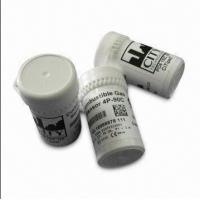 Buy cheap Free shipping UK CITY 4P-90C CXHY combustible gas sensor (original authentic from wholesalers
