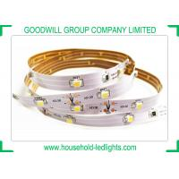 China FPC Material Flexible LED Light Strip Waterproof SMD 3528 5m DC 5V 12V USB Power wholesale