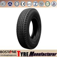 China China manufacture cheap truck tire 10.00-20-16pr for sale wholesale