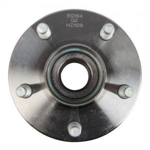 Quality 512164 , 1F12-2C299DA , 1F1Z-1104DA , BR930106 Rear Hub Bearing For Ford , for sale