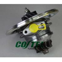China turbo core GT2052S turbocharger cartridge core CHRA 452239 PMF100460 PMF000040 PMF100410 for Land-Rover Defender 2.5 TDI wholesale