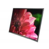 Quality Metal Open Frame LCD Monitor 1280x1024 VGA DVI Input 300 Nits Brightness For for sale