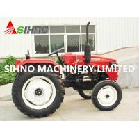China Xt220 Wheel Tractor for Farm Machinery wholesale