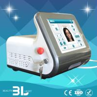 China RF Beauty Equipment Eyebag Removal Machine and Skin Care Ares-E on sale