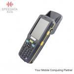 China Bluetooth GPRS 3G 125khz Handheld RFID Reader Terminal Programmable SDK free wholesale
