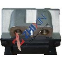 China Engine Mount, Rubber Mount on sale