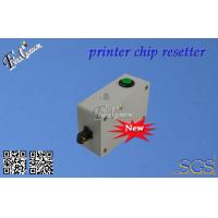 China Printer Chip Resetter Maintenance Cartridge For Canon IPF 9400 wholesale