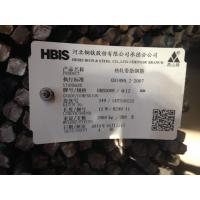 China SGS Tested Reinforcing Steel Bar Prefabricated Building Kits wholesale