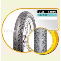 Electric Tire