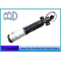 China 37126796929 37126796930 BMW F02 Air Suspension Shock Air Ride Shocks wholesale