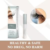 China Latest Ingredients Eyelash Growing Serum From GMP OEM Welcome 056 wholesale