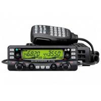 Buy cheap AIC Professinonal dual band vehicle radio AC-7700 from wholesalers