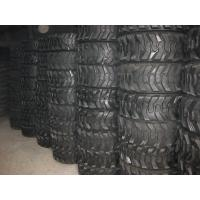 China 14-17.5 bobcat skid steer tire with China top quality brand wholesale