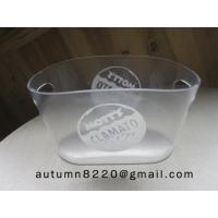 China Inflatable ice bucket wholesale