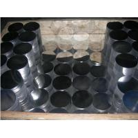 China ASTM A240 JIS G4304 DIN17460 Stainless Steel Circles , Dia 115mm-560mm wholesale