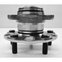 Quality Rear Wheel Hub Assembly For Acura CSX Honda Civic 512256 , BR930340 , 42200-SNA for sale