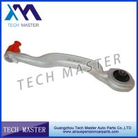 Quality Front Left Lower Suspension Control Arm Ball Joint Assembly Mercedes W221 for sale
