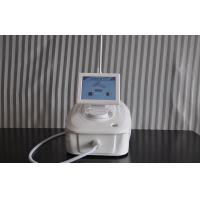 China Portable Radio Frequency Face Lift Device /  Facelift wholesale