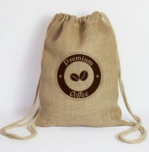 China Jute-Cotton Duffel Bags, Jute Slippers, Jute Conference Bags, Jute Packing Bags, Door Mats, Kraft Paper Bags, Non Woven on sale