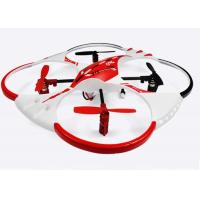 China Large scale Drone 2.4g Mini RC Quadcopter Helicopter with HD camera on sale