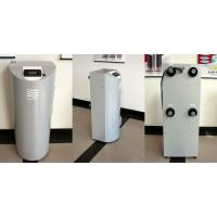 China grand & high-quality geothermal heat pump wholesale