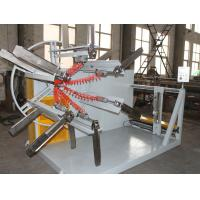 China Automatic PPR Pipe Production Line Plastic Pipe Making Machine wholesale