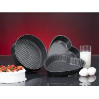XYNFLON Abrasion Resistance High Temperature Non-Stick Coating For Cookware