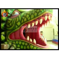 China Theme Park 5D Cinema Equipment Digital Control with Motion Simulator Chair wholesale