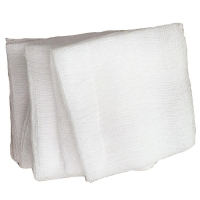 Buy cheap wholesale compresses gauze with good price from wholesalers