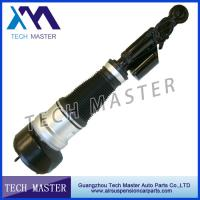 China 221 320 04 38 Air Suspension Shock For Mercedes W221 S CL - Class wholesale