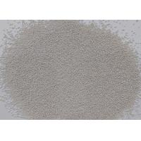 China detergent enzyme granular shape Cellulase enzyme speckles for washing powder wholesale