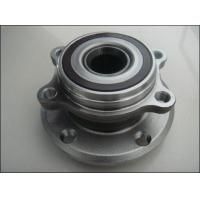 China FW9253 VKBA3643 Automobile Car Hub Bearing For VW - GOLF , ISO9000 wholesale